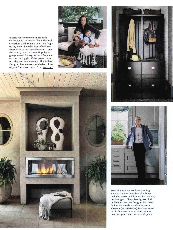 100 ballard design customer service 85 patio and outdoor ballard design customer service media woodard furniture