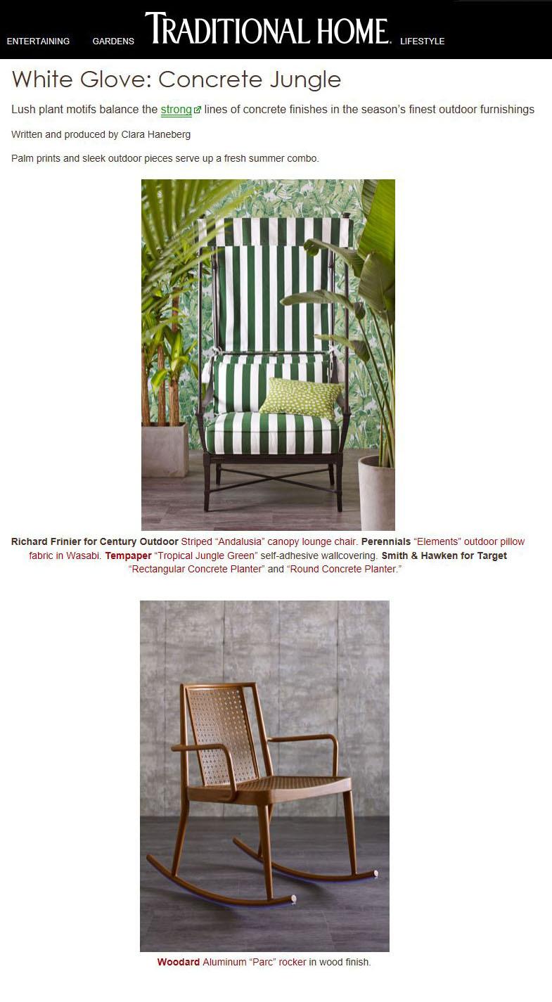 100 Elements Fine Home Furnishings Easton Furniture .