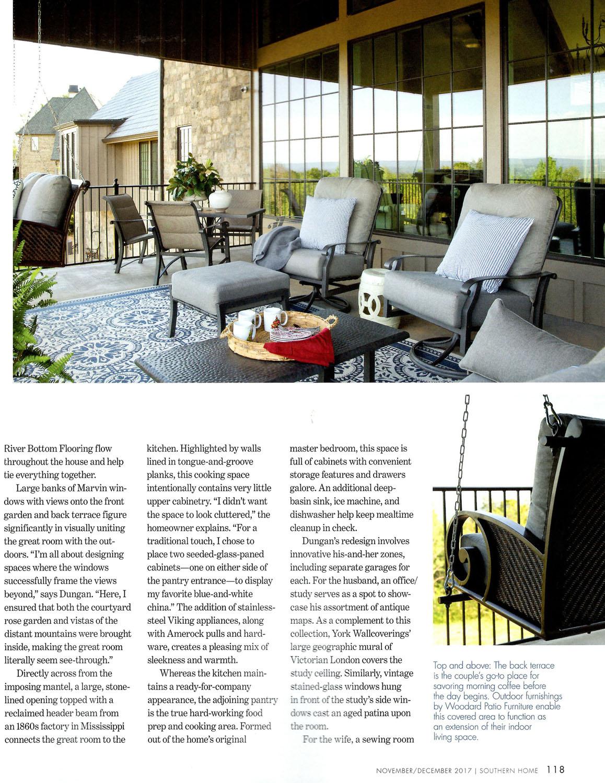 pin stackable woodard bench outdoor furniture
