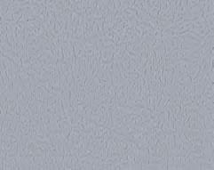 2H Textured Chromite