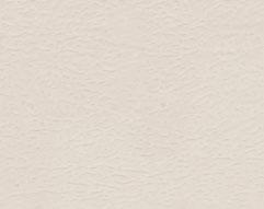 4B Textured Sandstone
