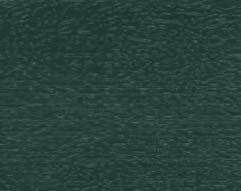 4H Textured Cypress