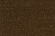 6A Bronze Textured