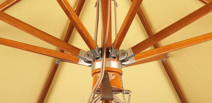 Umbrella Parts Accessories