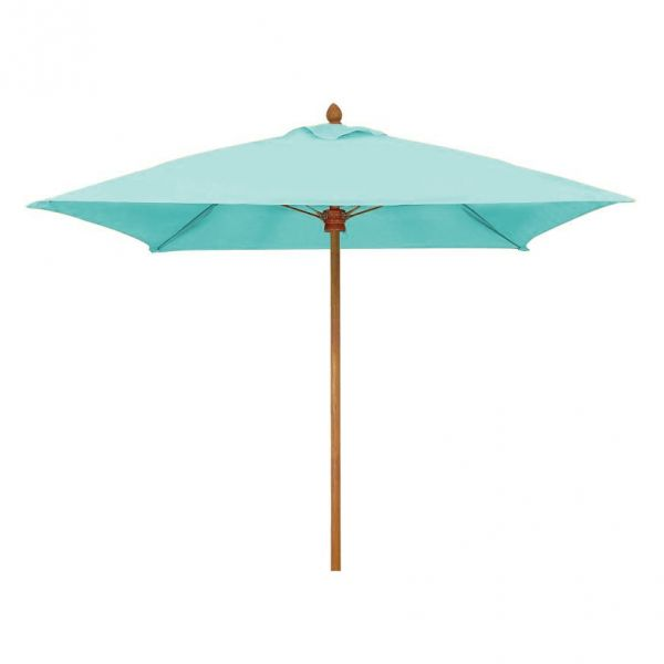 4 panel Bridgewater Umbrella