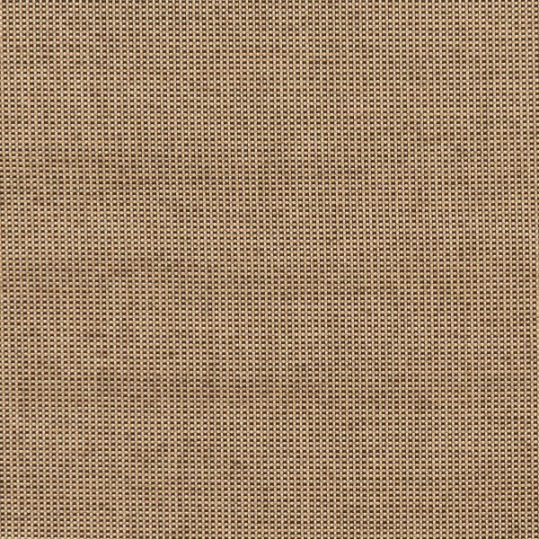 20C Fife Bark Woodard Outdoor Fabric
