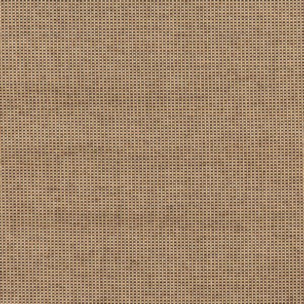 20C Fife Bark Woodard Outdoor Fabric