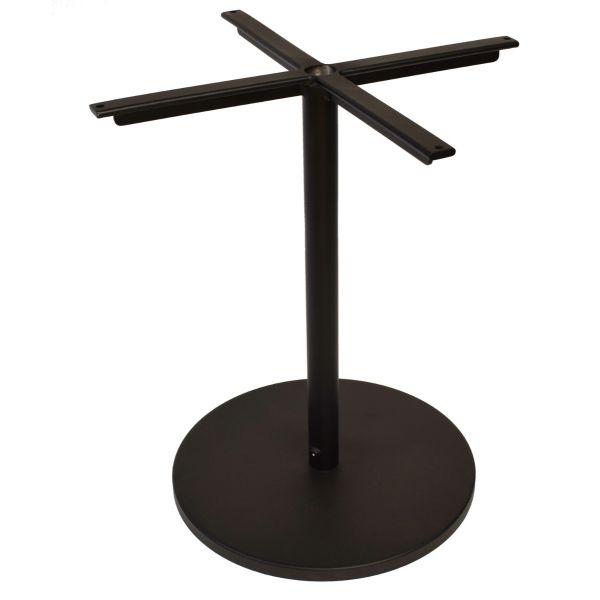 6TM5500 Pedestal Table Base by Woodard