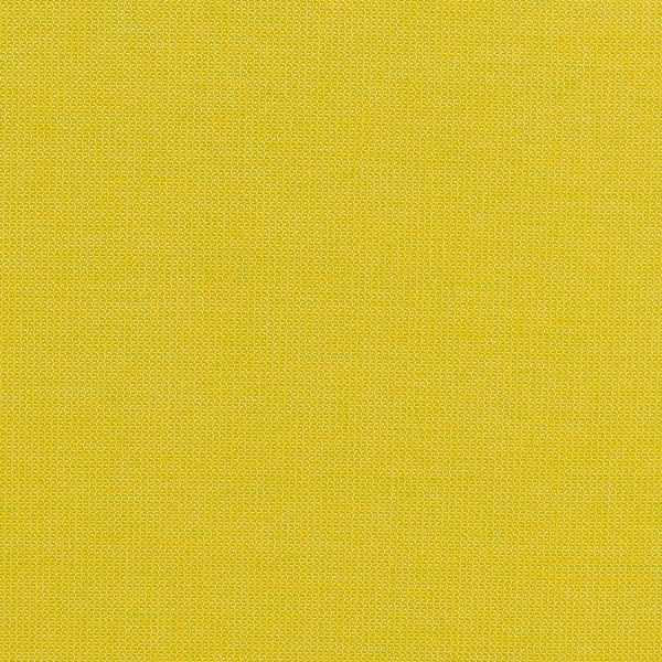 80N Impact Honeydew Woodard Outdoor Fabric