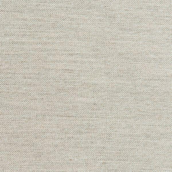 87N Impact Vapor Gray Woodard Outdoor Fabric