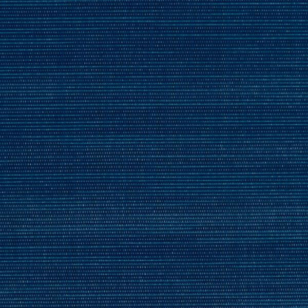 88D Dupione Sapphire Woodard Outdoor Fabric