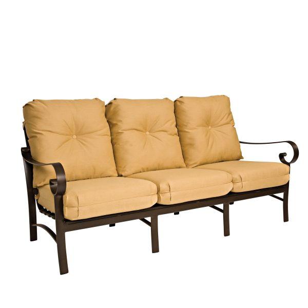 Belden Cushion Sofa