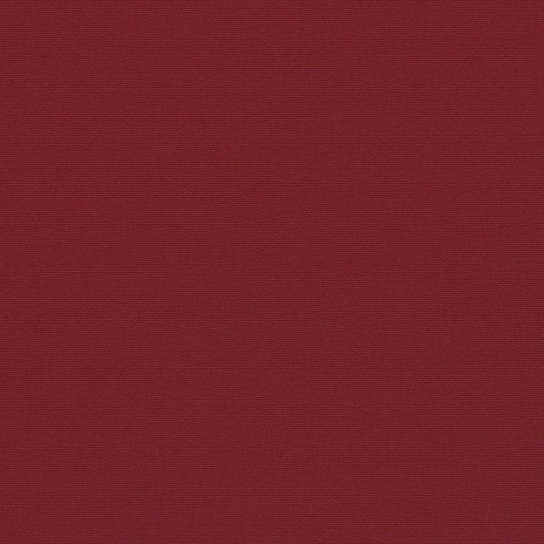 4631 Burgundy Marine Grade Umbrella Fabrics