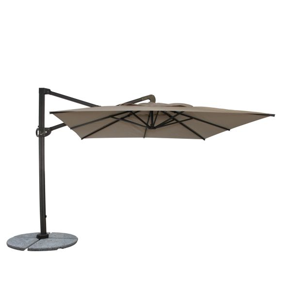 Cantabria Umbrella