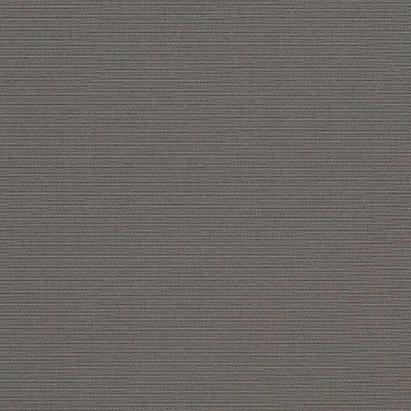 4644 Charcoal Gray Marine Grade Umbrella Fabrics