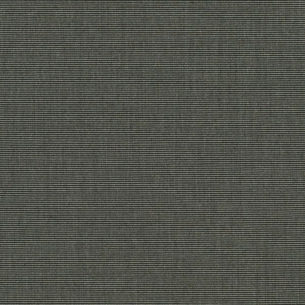 4607 Charcoal Tweed Marine Grade Umbrella Fabrics