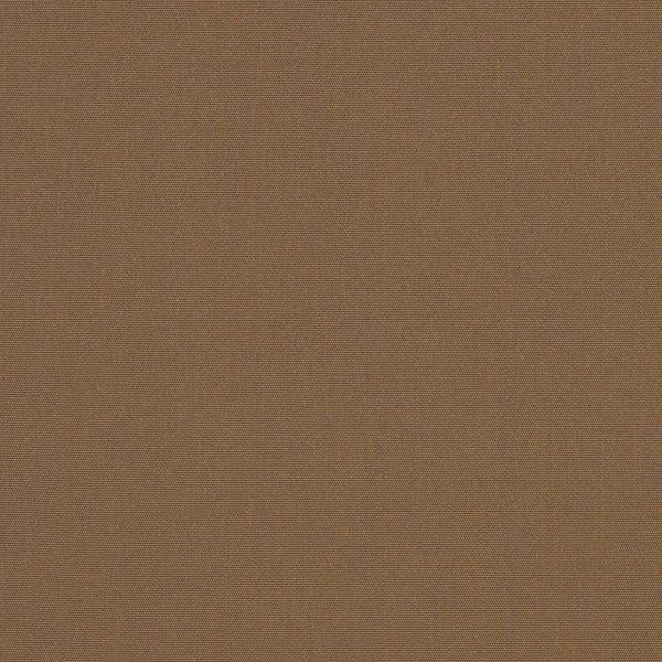 4676 Cocoa Marine Grade Umbrella Fabrics