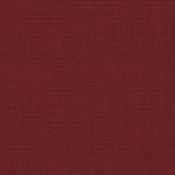 4606 Dubonnet Tweed Marine Grade Umbrella Fabrics