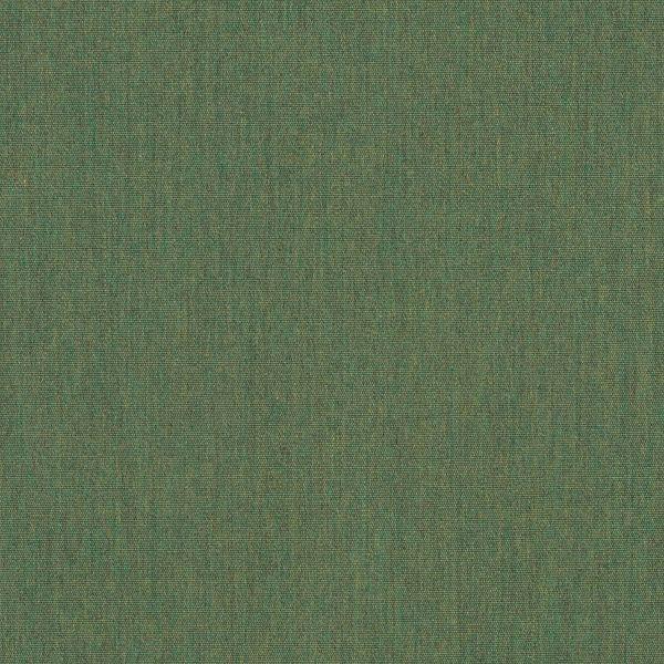 4671 Fern Marine Grade Umbrella Fabrics