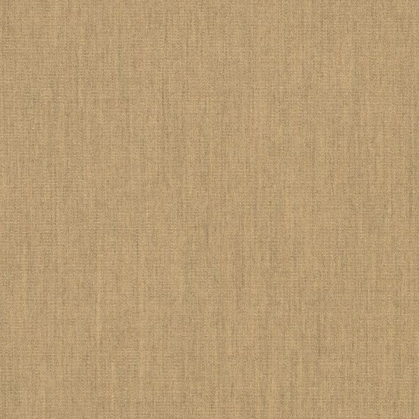 4672 Heather Beige Marine Grade Umbrella Fabrics