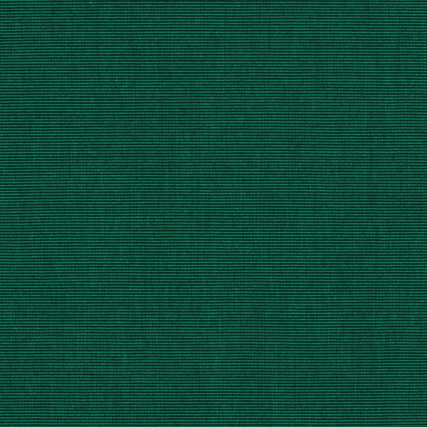 4605 Hemlock Tweed Marine Grade Umbrella Fabrics