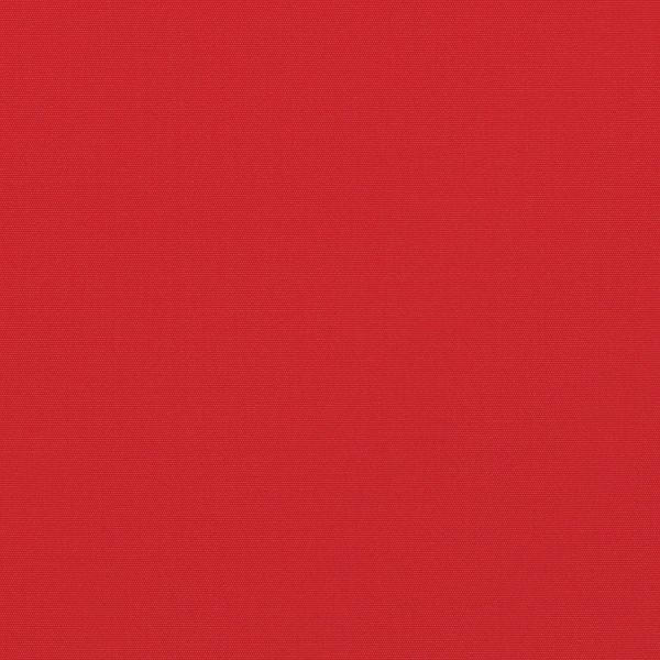 4603 Jockey Red Marine Grade Umbrella Fabrics