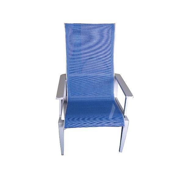 Lake Lure Lake Lure Sling Dining Chair