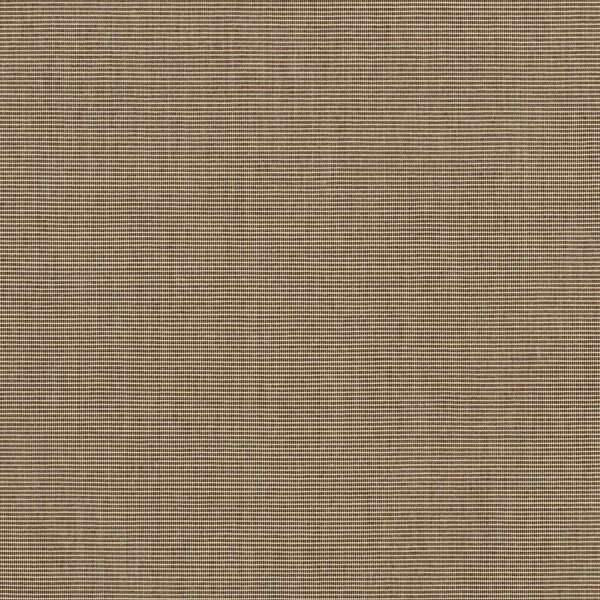 4654 Linen Tweed Marine Grade Umbrella Fabrics