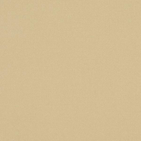 4633 Linen Marine Grade Umbrella Fabrics