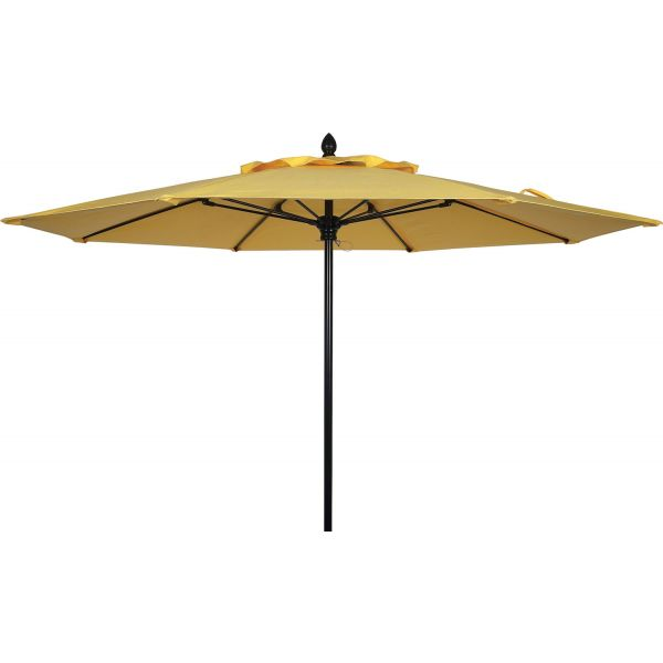 Lucaya Umbrellas