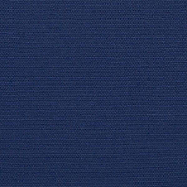 4678 Marine Blue Marine Grade Umbrella Fabrics