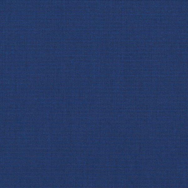 4653 Mediterranean Tweed Marine Grade Umbrella Fabrics