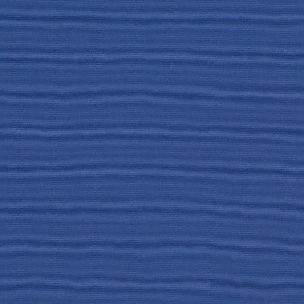 4652 Mediterranean Blue Marine Grade Umbrella Fabrics