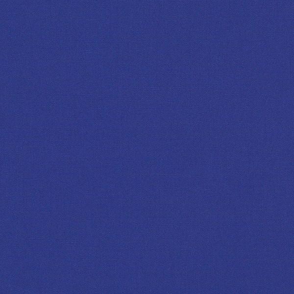 4679 Ocean Blue Marine Grade Umbrella Fabrics