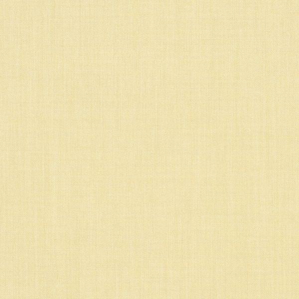 4683 Parchment Marine Grade Umbrella Fabrics