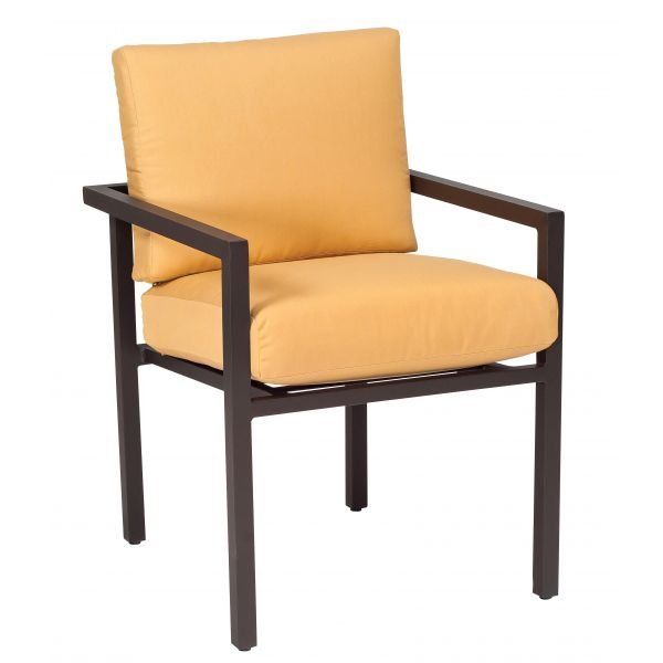 Salona Dining Chair