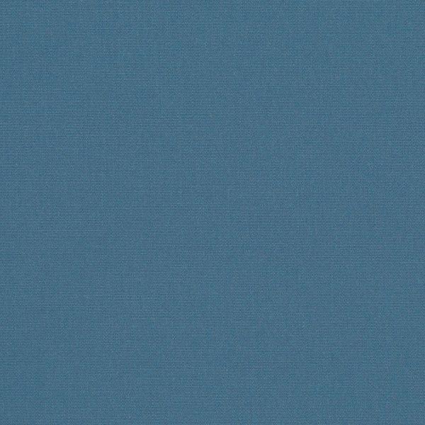 4641 Sapphire Blue Marine Grade Umbrella Fabrics