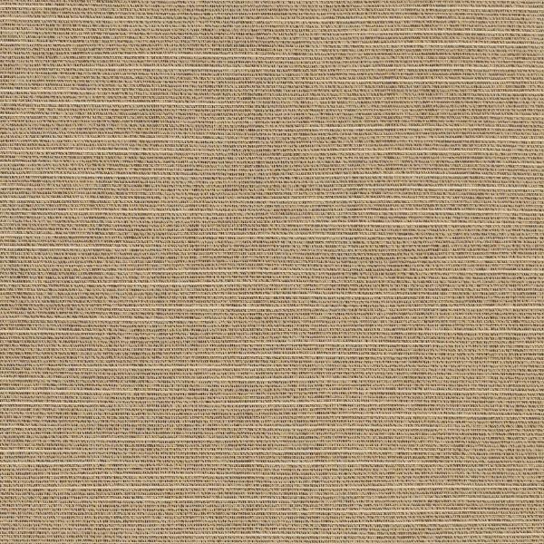4859 Silica Dune Marine Grade Umbrella Fabrics