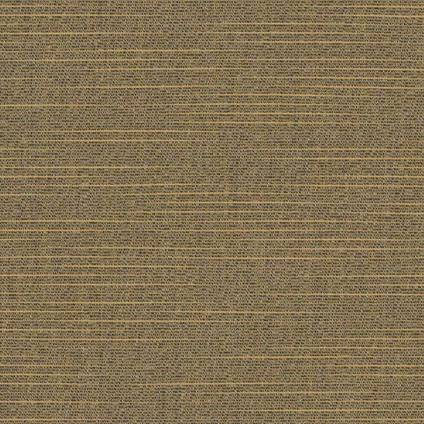 4860 Silica Sesame Marine Grade Umbrella Fabrics