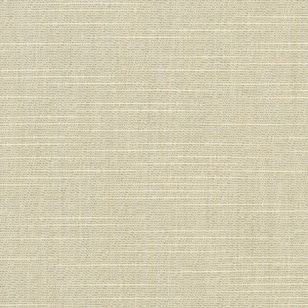 4862 Silica Silver Marine Grade Umbrella Fabrics