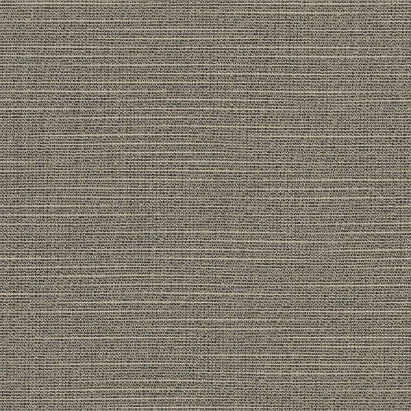 4861 Silica Stone Marine Grade Umbrella Fabrics