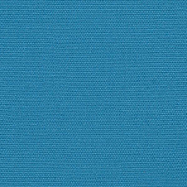 4624 Sky Blue Marine Grade Umbrella Fabrics