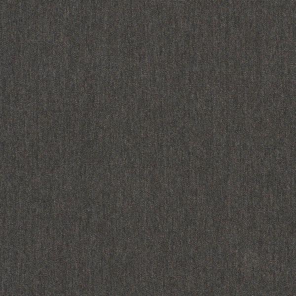 4684 Slate Marine Grade Umbrella Fabrics