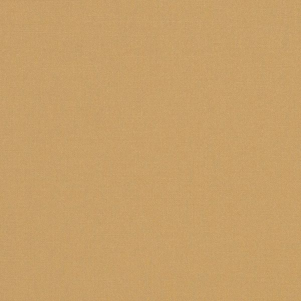 4628 Toast Marine Grade Umbrella Fabrics