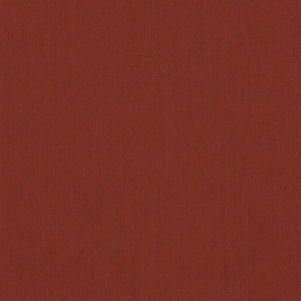 4699 Tresco Brick Marine Grade Umbrella Fabrics