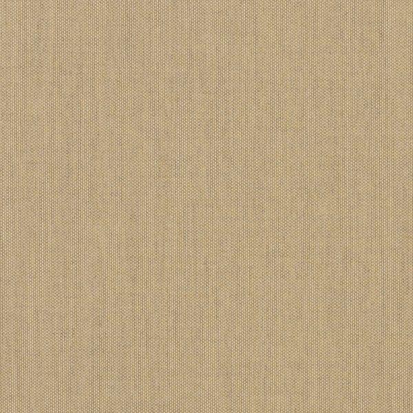 4695 Tresco Linen Marine Grade Umbrella Fabrics