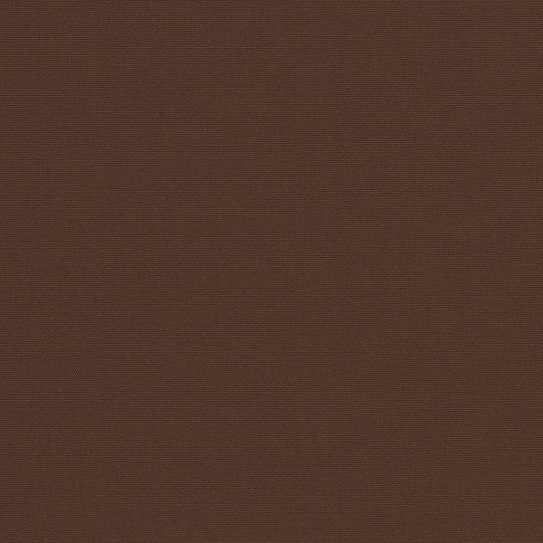 4621 True Brown Marine Grade Umbrella Fabrics