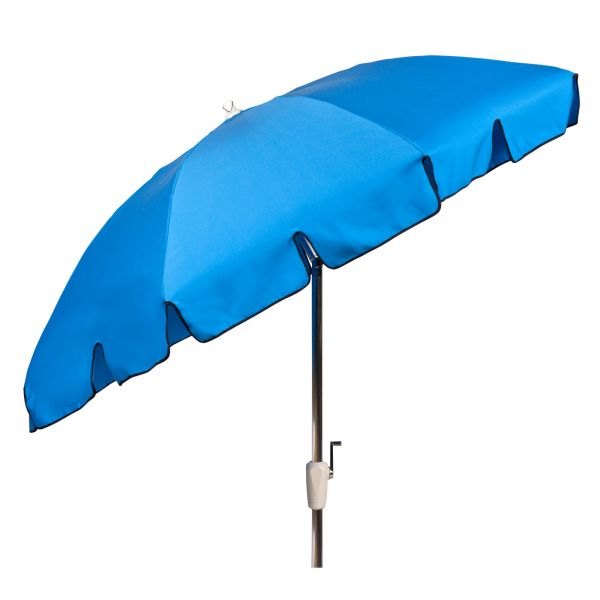 Standard Conventional Top Umbrella - 77W210