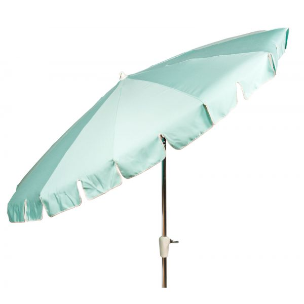 Standard Conventional Top Umbrella - 78W210