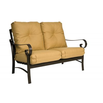 Belden Cushion Love Seat